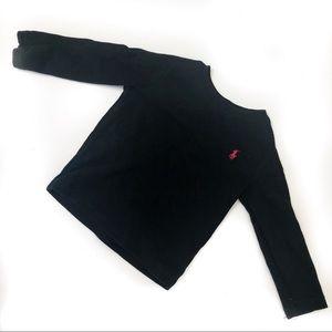 Polo Thermal Shirt